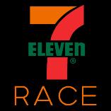 711 Race Logo