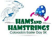 HamsandHamstringsLogo-01width200[1]